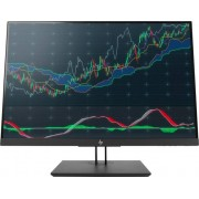 "HP Z24n G2 LED display 61 cm (24"") WUXGA Nero"
