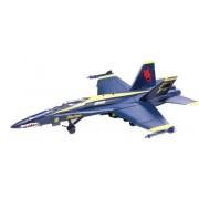 Revell 1:72 F-18 Blue Angels