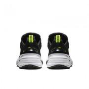 Nike Женские кроссовки Nike M2K Tekno Camo