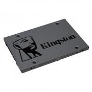 """SSD 2.5"""", 480GB, KINGSTON UV500, 7mm, SATA3 (SUV500/480G)"""
