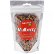 Superfruit Mullberry 160 g