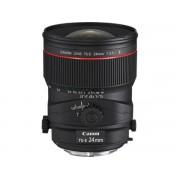 Obiectiv Canon TS-E 24mm f/3.5L II