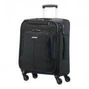 "Samsonite Torba na notebooka XBR OFFICE SPINNER 55/20 15,6"" czarny"