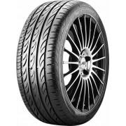 Pirelli Pzero Nero GT 235/40 R19 96Y auto Pneus été Pneus 2384800