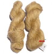 Vardhman Butterfly Skin 300 gm hand knitting Soft Acrylic yarn wool thread for Art & craft Crochet and needle