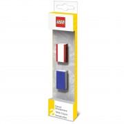 Bullyland LEGO® Anspitzer 2er Pack