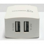 S BOX kućni punjač home USB charger HC - 21, 2.1A