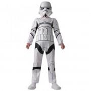 Star Wars Rebels Rohaomosztagos jelmez - 116 cm-es méret - Jelmezek