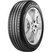 Anvelope Pirelli Cinturato P7 Blue 245/40R18 97Y Vara