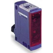 Senzor fotoelectric - difuz - sn 2,1 m - nc + no - pg 16 - Senzori fotoelectrici - Osisense xu - XUX5ARCNT16 - Schneider Electric