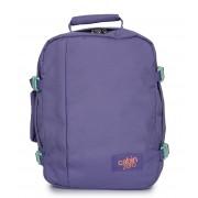 CabinZero Reistas Classic Cabin Backpack 28 L Paars