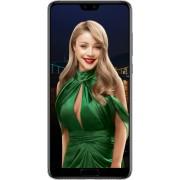 Huawei Huawei P20 Pro Crni