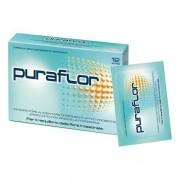 Pfizer Italia Div.Consum.Healt Puraflor 12 Bs.