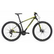 Giant Talon 29er 1 Ge 2018 Férfi Mountain Bike