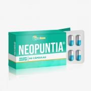 NeOpuntia® 500mg 60 Cápsulas