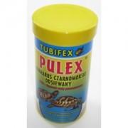 Tubifex Pulex 250ml
