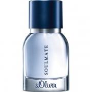 s.Oliver Soulmate Men After Shave 50 ml