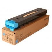 Tонер касета DC242, Cyan 68k (пакет от 2 бр) (Зареждане на 006R01452)