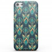 DC Aquaman telefoonhoesje - iPhone 6 Plus - Snap case - mat