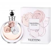 Valentina De Valentino Edp 80 Ml