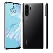 Huawei P30 PRO 256GB BLACK DUAL SIM ITALIA