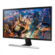 Samsung Monitor LED U28E590DS