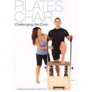 Sissel Libro Pilates Chair