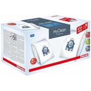 Miele GN XXL HyClean 3D Dustbags (10408410)