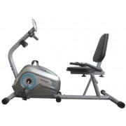 Bicicleta magnetica recumbent Actuell 507R