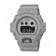 Casio - G-Shock GD-X6900HT-8ER