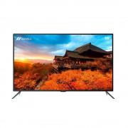 Sansui pantalla led sansui 55 pulgadas 4k smart smx55z2usm