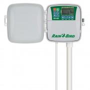 Programator Rainbird ESP-Rzx 4 zone exterior, LNK Ready