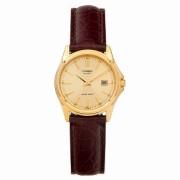 Дамски часовник Casio LTP-1183Q-9A