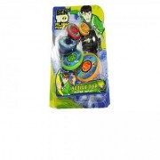 6th Dimensions Ben 10 Toys