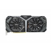 PALIT GeForce RTX 2080 SUPER GameRock, 8GB GDDR6, 3xDP, HDMI, USB-C