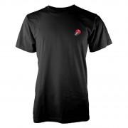 Casually Explained Camiseta Casually Explained Little Jellyfish - Hombre - Negro - M