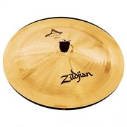 Zildjian A Custom 20-Inch China Cymbal