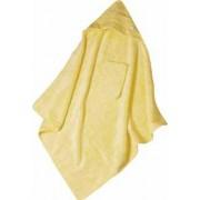 Feretti - Prosop bumbac galben 85x85 cm