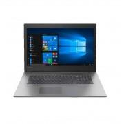 """Lenovo laptop lenovo ideapad 330-14ast amd a4 ram 4gb dd 500gb w10h 14"""""""
