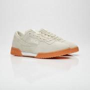 Fila original fitness ripple Cream/White/Gum