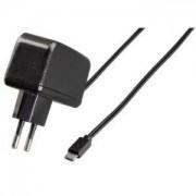 Зарядно у-во с micro USB/220V 5V/2A, за навигационни системи - HAMA-93780
