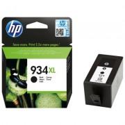 Cartus original HP 934XL C2P23AE Black