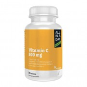 Sensilab ALL IN A DAY Vitamina C