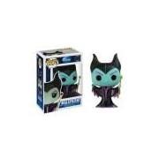 Malevola - Maleficent - Pop! Disney - 09 - Bela Adormecida - Funko