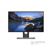 Dell U2518D QHD IPS LED Monitor