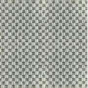 Garden Impressions Portmany buitenkleed 160x230 cm - grijs