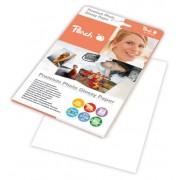 Fotopapír Peach A4 lesklý premium 260g/m2 25ks