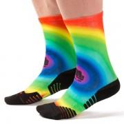 Ridefyl Rainbow