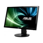 Asus Monitor LED 24'' ASUS VG248QE