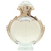 Paco Rabanne Olympea Eau de Parfum 2.7 Fluid Ounce
